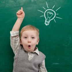 Lernen lernen - LRS Förderung - SchülerNachhilfe365