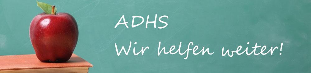 adhs_header.jpg