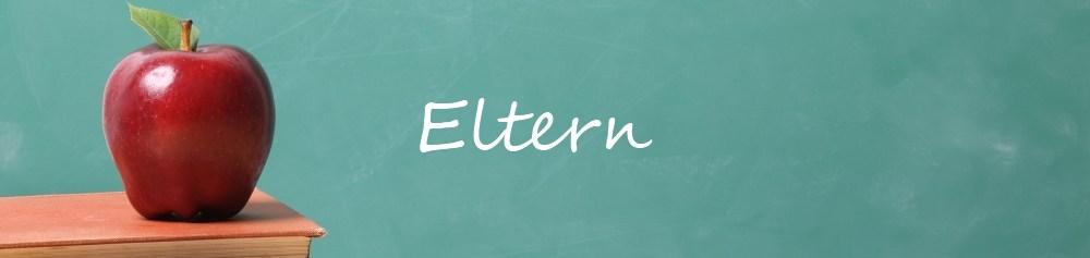 eltern-header.jpg