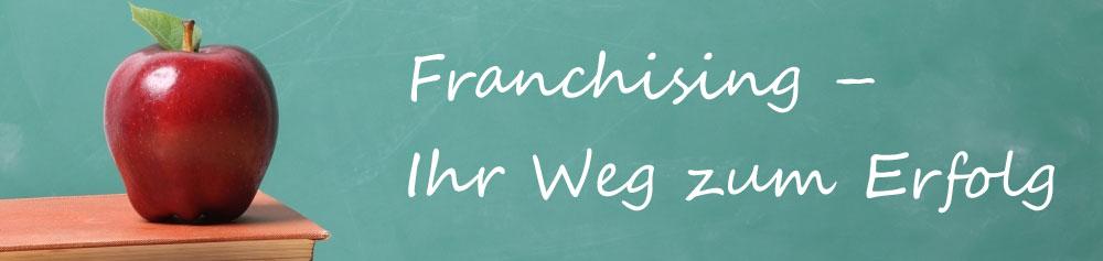 franchising_header.jpg