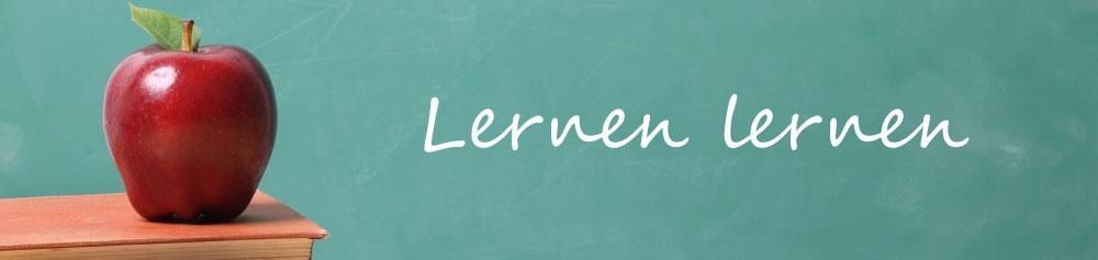 lernen_lernen_header.jpg