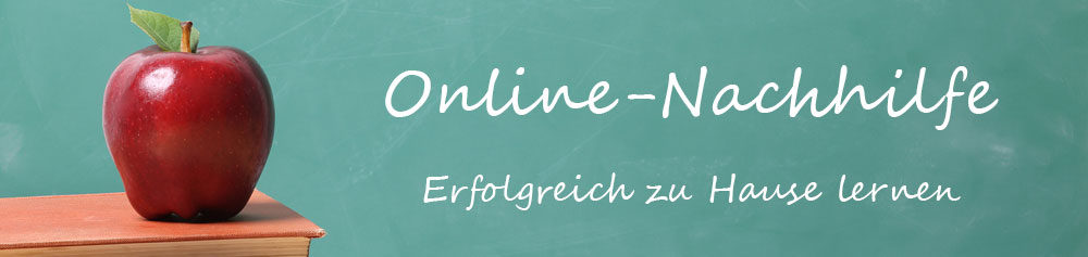 online-nachhilfe-header.jpg