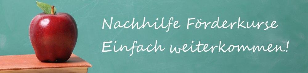 schueler-nachhilfe-header.jpg
